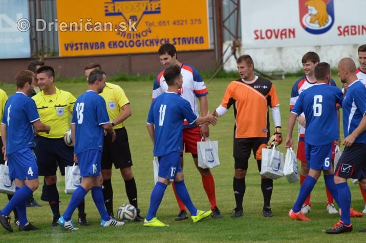 Sabinov Hokej vs futbal_24