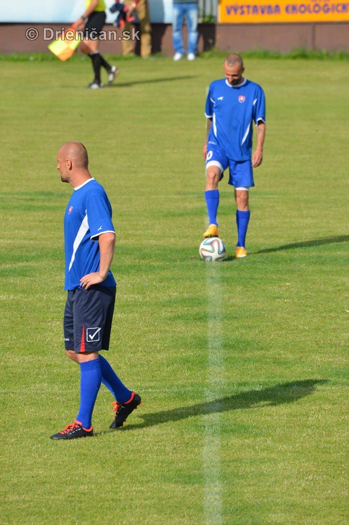 Sabinov Hokej vs futbal_25