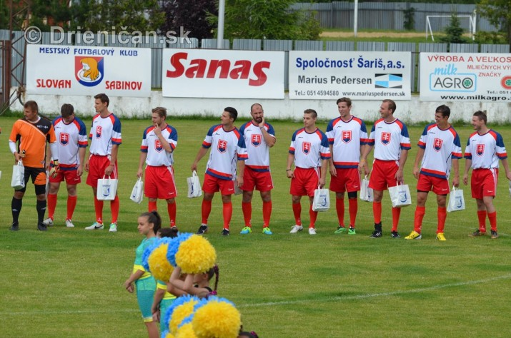 Sabinov Hokej vs futbal_26