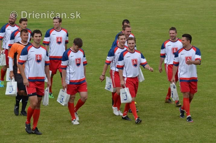 Sabinov Hokej vs futbal_29