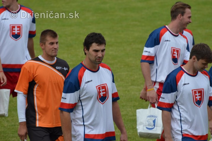 Sabinov Hokej vs futbal_30