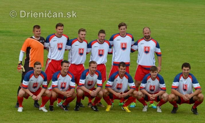 Sabinov Hokej vs futbal_33