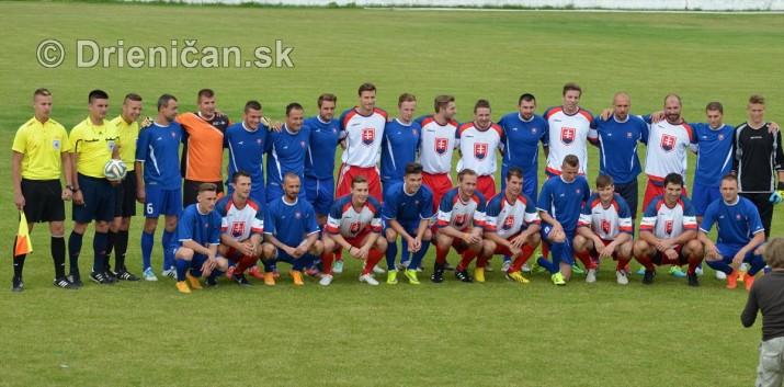 Sabinov Hokej vs futbal_34