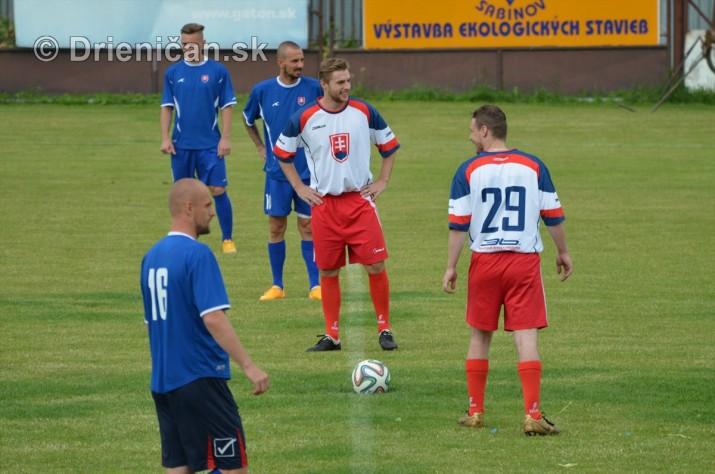 Sabinov Hokej vs futbal_35