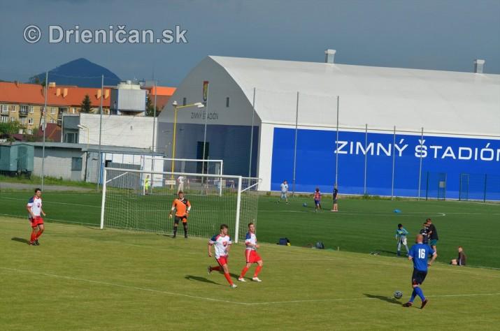 Sabinov Hokej vs futbal_36
