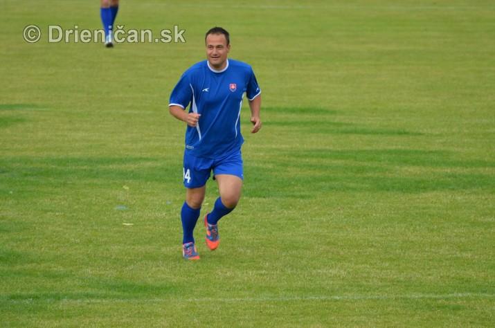 Sabinov Hokej vs futbal_38