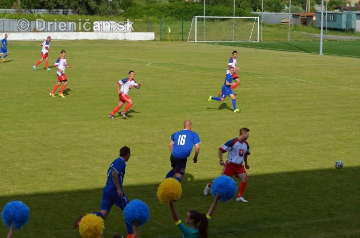 Sabinov Hokej vs futbal_43