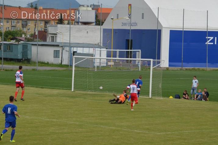 Sabinov Hokej vs futbal_44