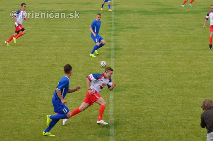 Sabinov Hokej vs futbal_46
