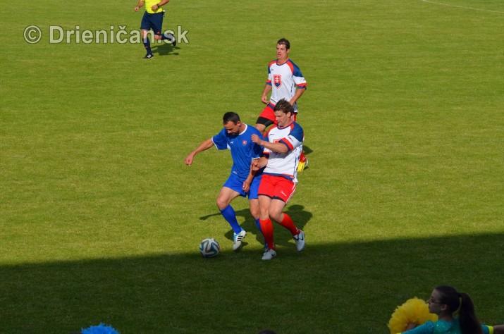 Sabinov Hokej vs futbal_47