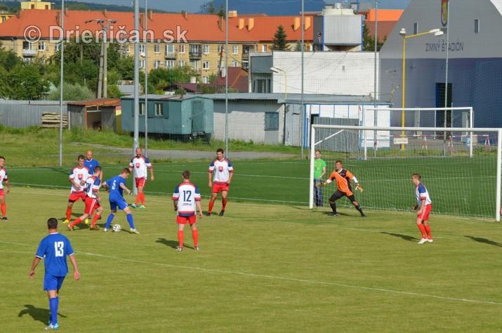 Sabinov Hokej vs futbal_54