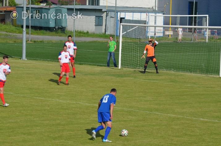 Sabinov Hokej vs futbal_58