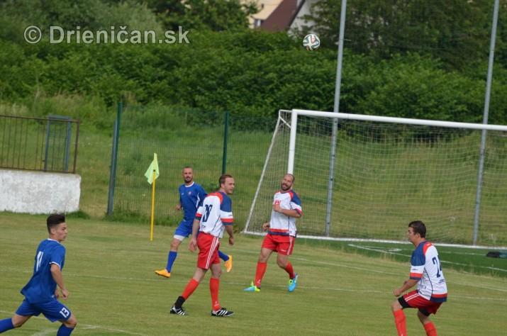 Sabinov Hokej vs futbal_59