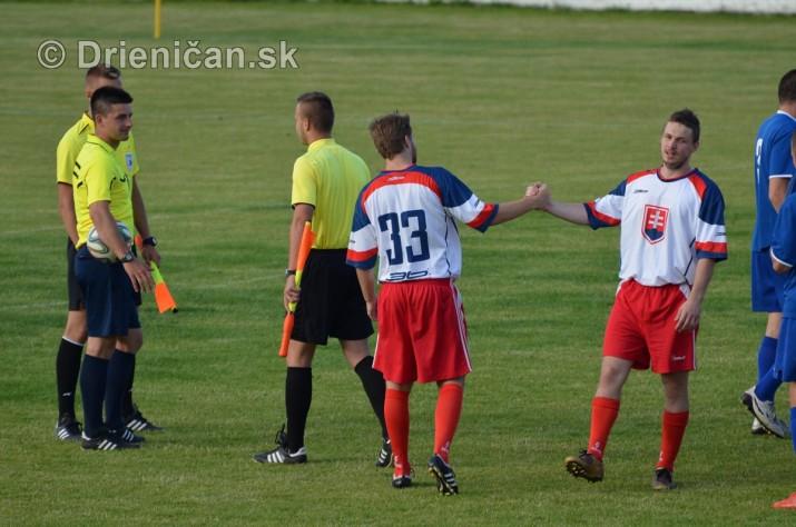 Sabinov Hokej vs futbal_61
