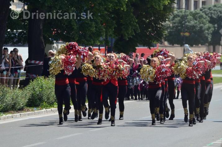 Sabinov MS mazoretiek fotogaleria_63