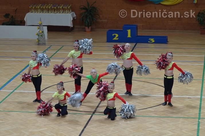 foto majstrovstva slovenska v mazoretkovom sporte_03