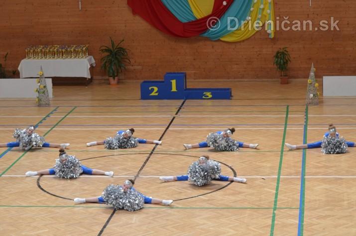 foto majstrovstva slovenska v mazoretkovom sporte_04