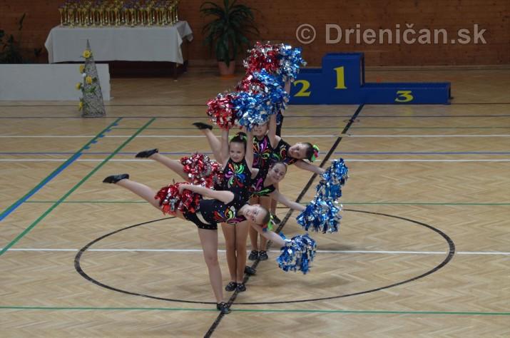 foto majstrovstva slovenska v mazoretkovom sporte_06
