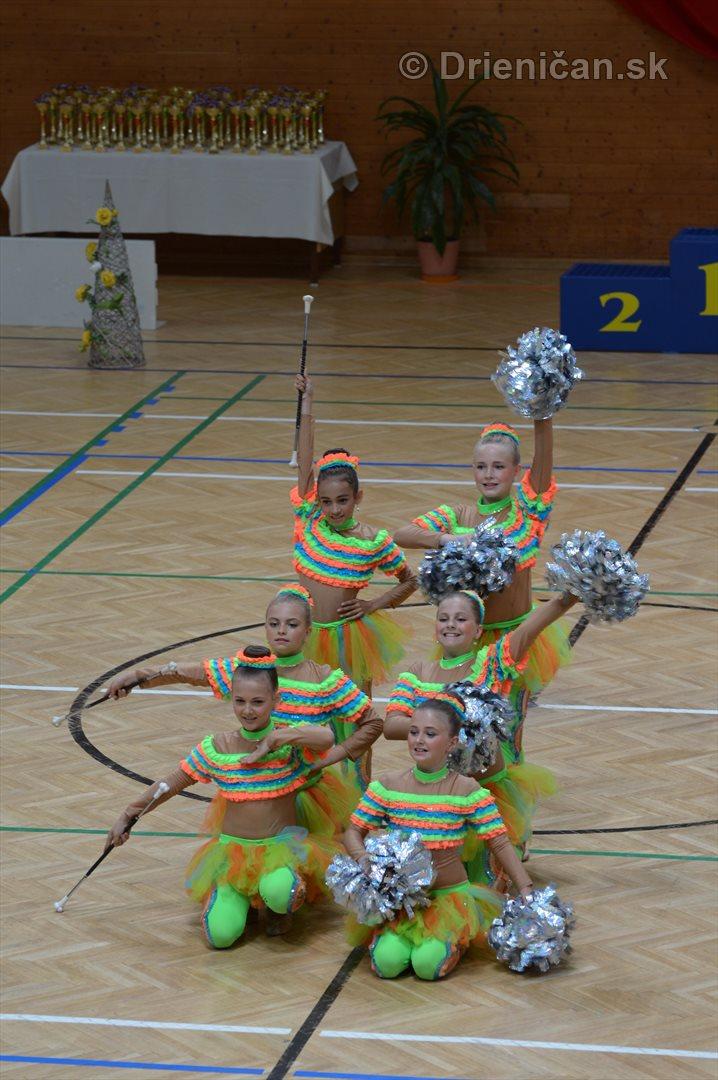 foto majstrovstva slovenska v mazoretkovom sporte_08