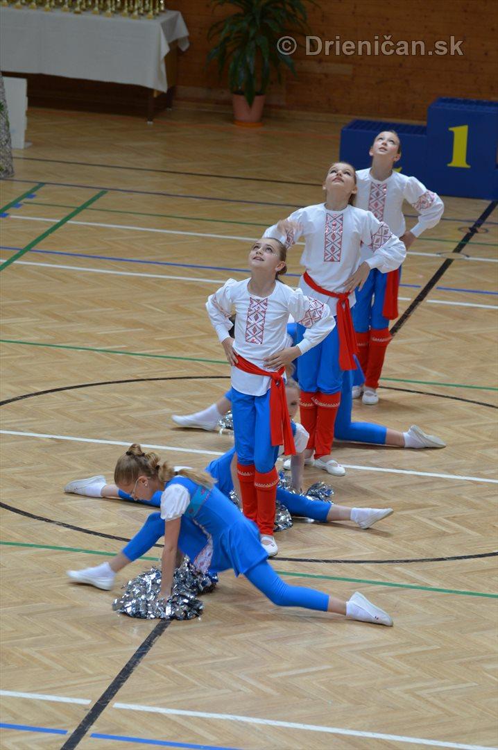 foto majstrovstva slovenska v mazoretkovom sporte_09