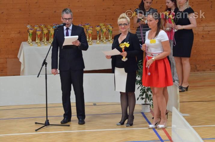 foto majstrovstva slovenska v mazoretkovom sporte_11