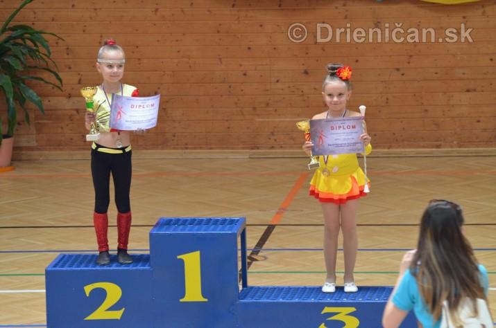 foto majstrovstva slovenska v mazoretkovom sporte_14
