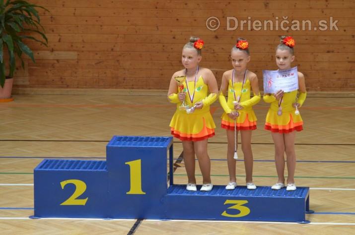 foto majstrovstva slovenska v mazoretkovom sporte_16