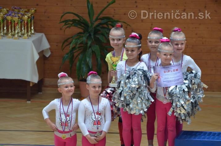 foto majstrovstva slovenska v mazoretkovom sporte_25