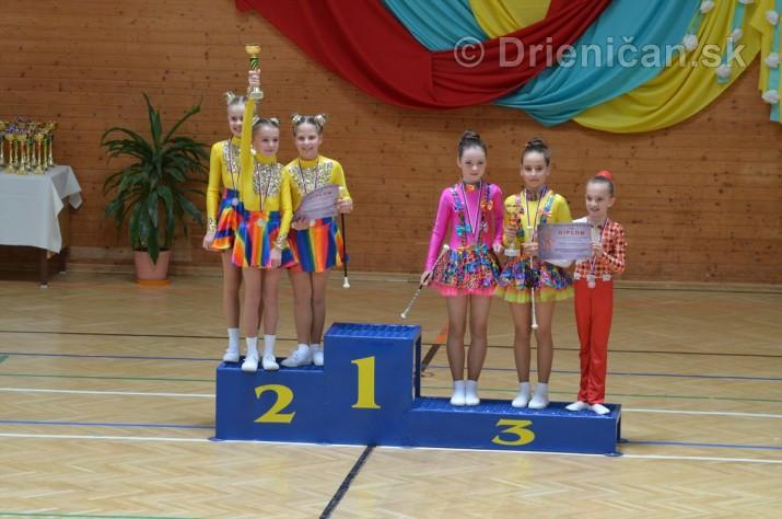 foto majstrovstva slovenska v mazoretkovom sporte_33