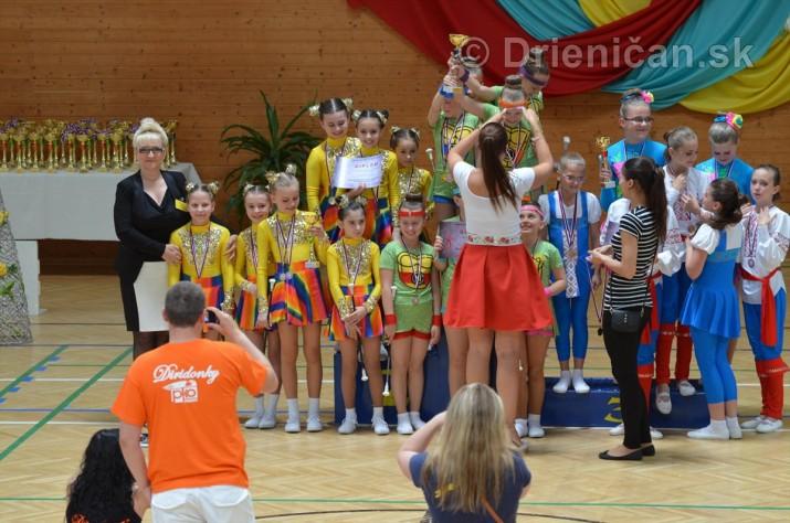 foto majstrovstva slovenska v mazoretkovom sporte_35