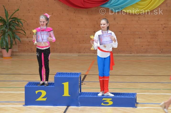 foto majstrovstva slovenska v mazoretkovom sporte_37