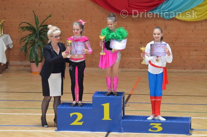 foto majstrovstva slovenska v mazoretkovom sporte_38