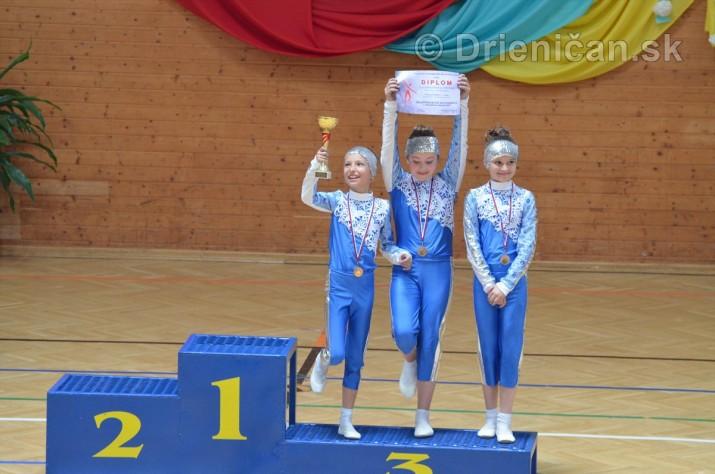 foto majstrovstva slovenska v mazoretkovom sporte_39