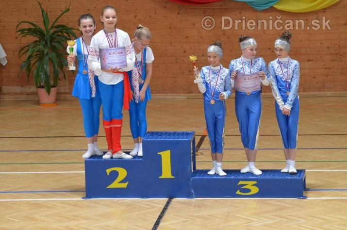 foto majstrovstva slovenska v mazoretkovom sporte_40