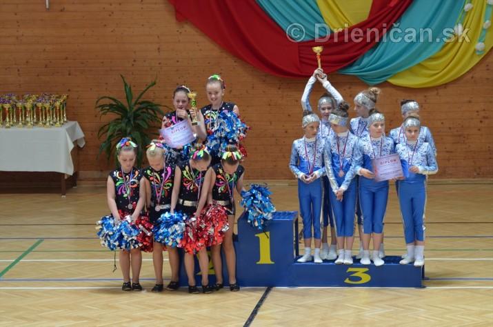 foto majstrovstva slovenska v mazoretkovom sporte_43