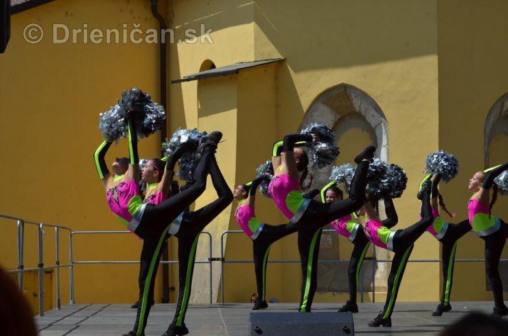 majstrovstva slovenska v mazoretkovom sporte fotografie_07