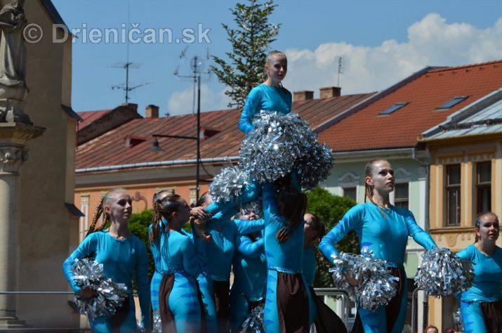 majstrovstva slovenska v mazoretkovom sporte fotografie_17