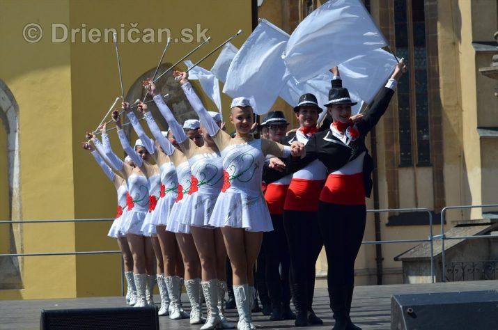 majstrovstva slovenska v mazoretkovom sporte fotografie_21