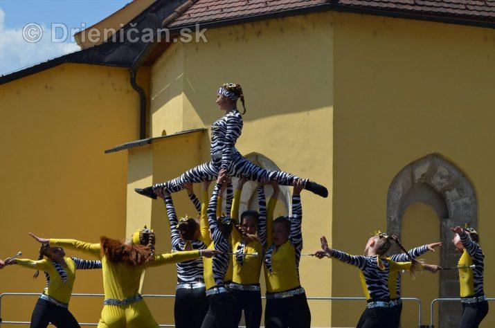 majstrovstva slovenska v mazoretkovom sporte fotografie_31
