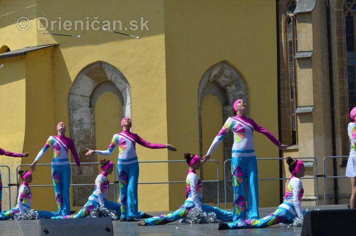 majstrovstva slovenska v mazoretkovom sporte fotografie_38
