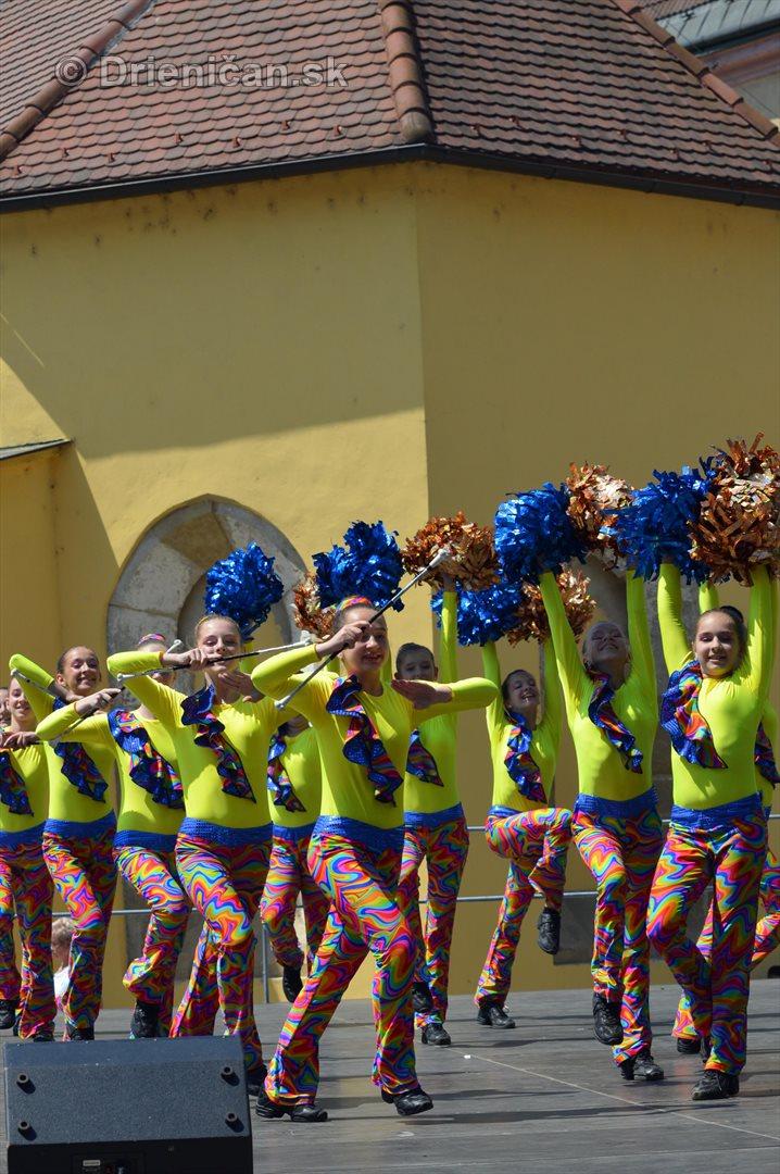 majstrovstva slovenska v mazoretkovom sporte fotografie_42