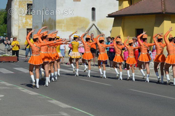 majstrovstva slovenska v mazoretkovom sporte fotografie_44