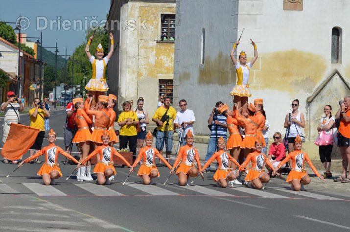majstrovstva slovenska v mazoretkovom sporte fotografie_46