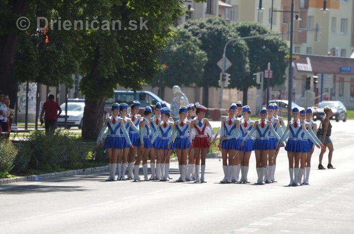 majstrovstva slovenska v mazoretkovom sporte fotografie_47