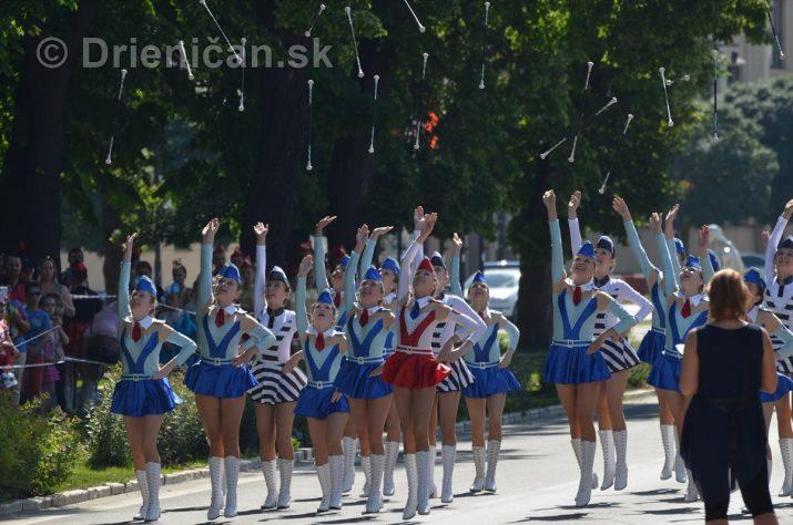 majstrovstva slovenska v mazoretkovom sporte fotografie_49