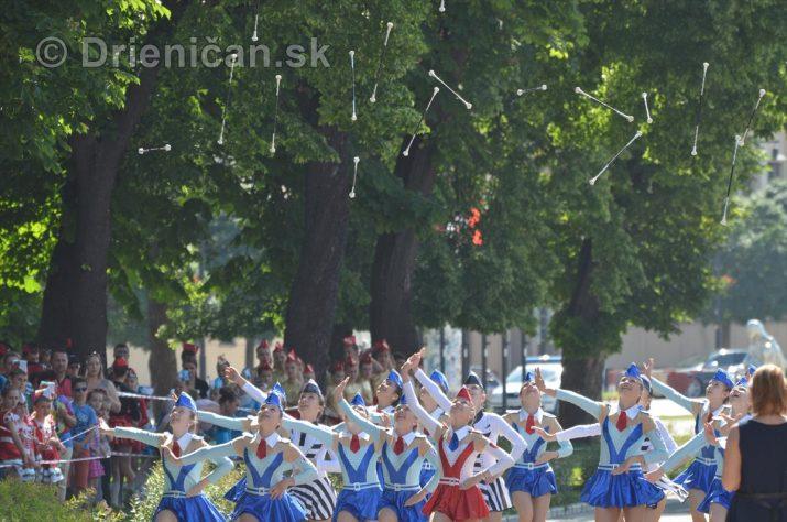 majstrovstva slovenska v mazoretkovom sporte fotografie_50