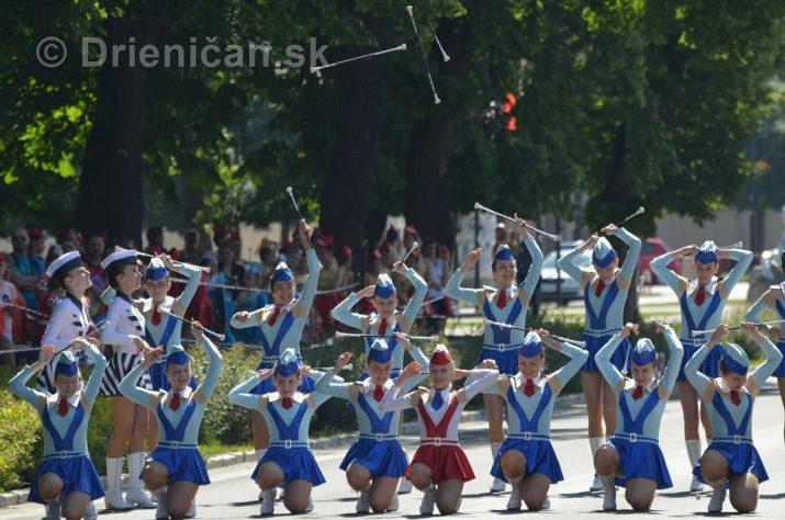 majstrovstva slovenska v mazoretkovom sporte fotografie_51