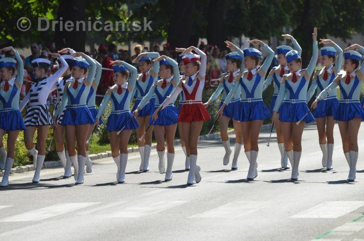 majstrovstva slovenska v mazoretkovom sporte fotografie_52
