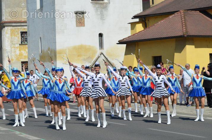 majstrovstva slovenska v mazoretkovom sporte fotografie_55