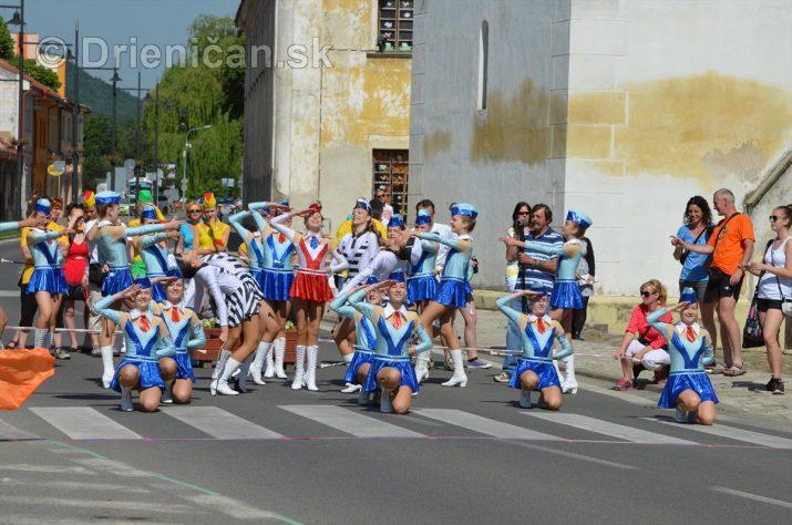 majstrovstva slovenska v mazoretkovom sporte fotografie_56